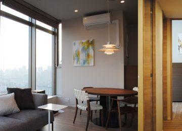 個人邸 湊/Residence Minato