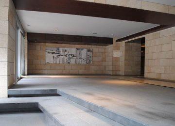 エントランス 代沢/Entrance Daizawa