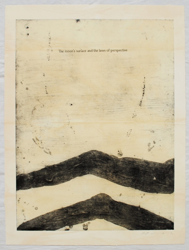 山本 豊子 / Toyoko Yamamoto