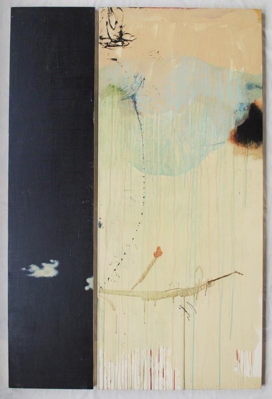 前川 秀樹 / Hideki Maekawa