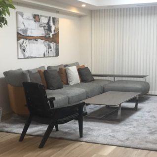 個人邸 白金/Residence Shirogane
