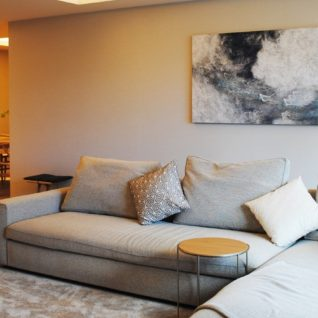 個人邸 六本木/Residence Roppongi