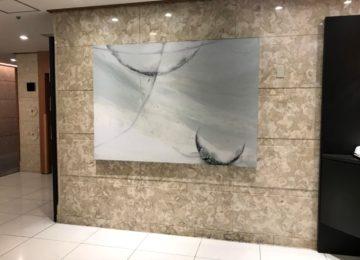 インテリア アート ホテル