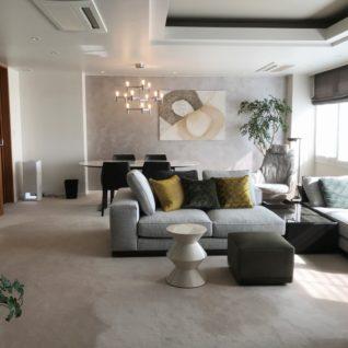 個人邸 西麻布 / Residence Nishiazabu