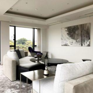 個人邸 麻布 / Residence Azabu