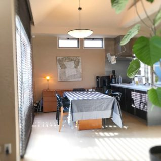 個人邸 横浜 / Residence Yokohama